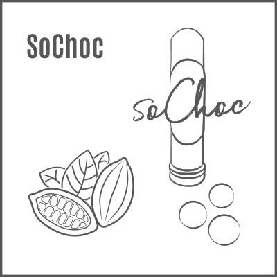 SoChoc