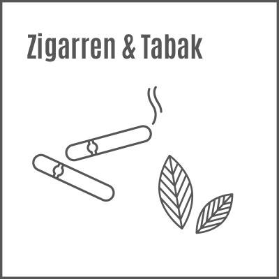 Zigarren & Tabak Fumar.ch